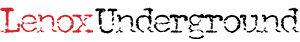 cropped-lenox_logo_300px.jpg